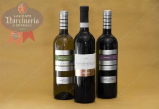 vino_umbria