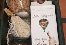 norcineria laudani confezione da 29 euro