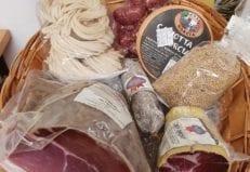norcineria laudani confezione da 63 euro